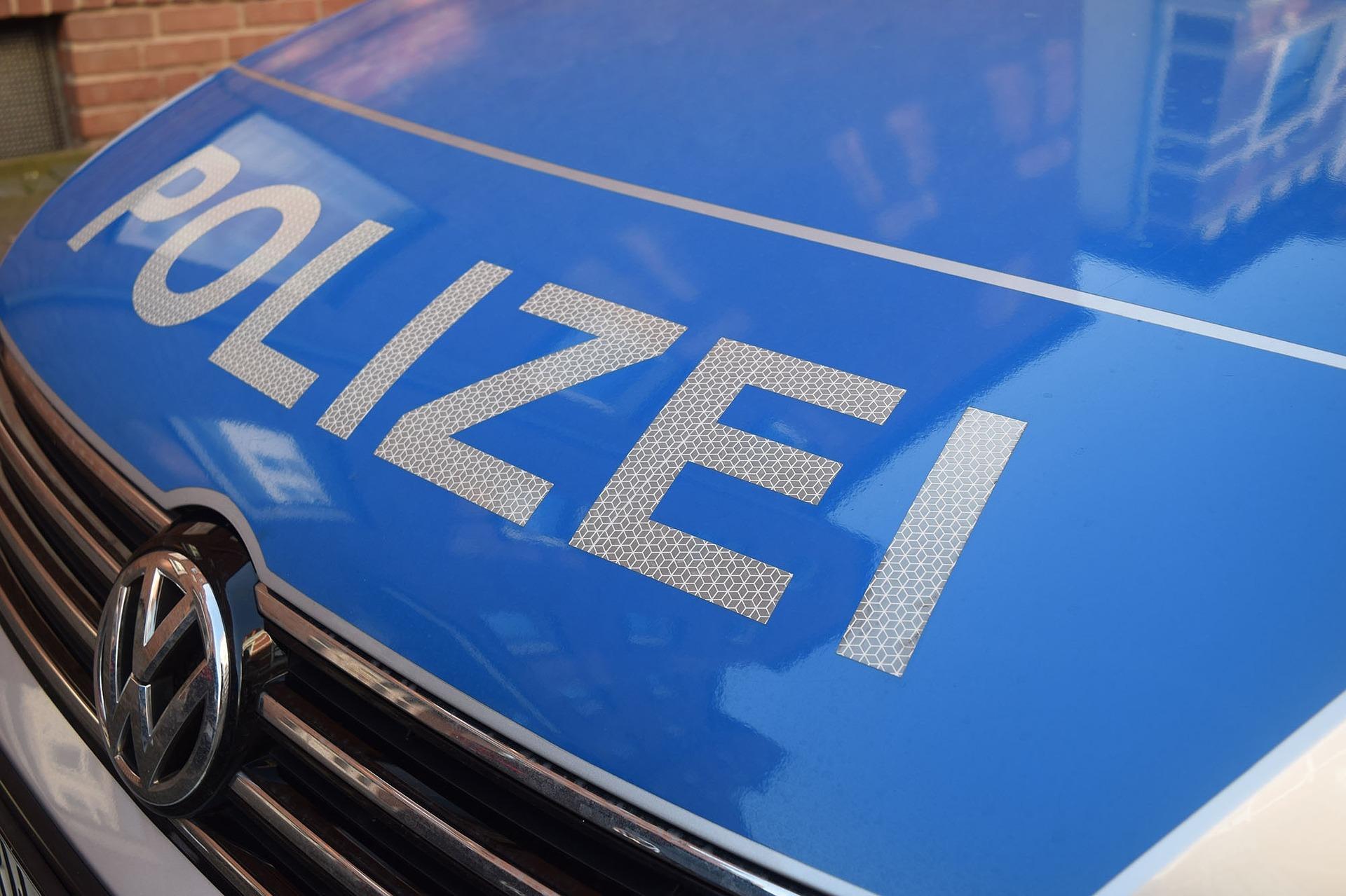 jpeg-Polizei